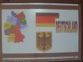 Eur. deň jazykov 008