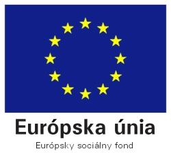 logo-eu-s-odkazom-na-esf-stredne