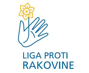 den-narcisov-logo