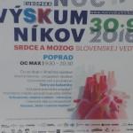 mima 013 - kópia