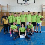 okr.kolo basketbal