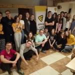 163. Konferencia Slovenský Raj - 9.3..2019