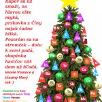 Vianočnéprianie_TamaraHrešková